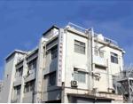 東京事業所