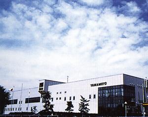本庄事業所