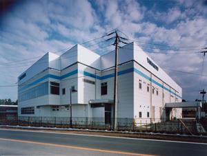 Yamamoto Metal Industry Mfg. Co., Ltd.