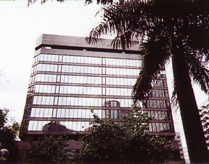 Yamamoto Manufacturing (HK) Ltd.