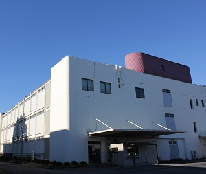 Yamamoto Electronics Co., Ltd.